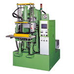 Rubber Trimming Machine Oil Seal Trimming Machine