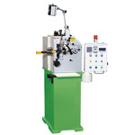 Oil Seal Trimming Machine